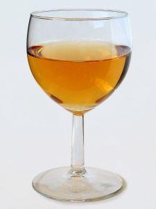 Best 25 Honey Wine Ideas On Pinterest Making Mead How