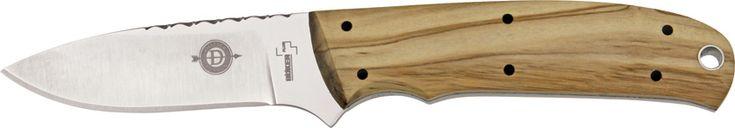 Boker Dozier Arkansas Traveller knives P01786 - $51.96 #Knives #Boker