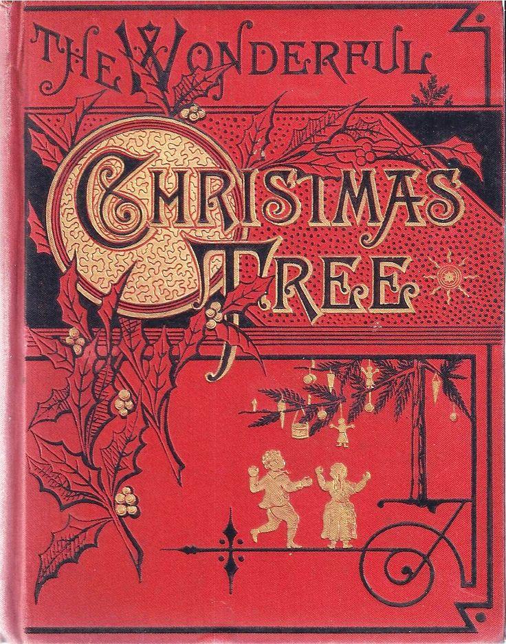 163 Best Christmas Books Images On Pinterest Baby Books