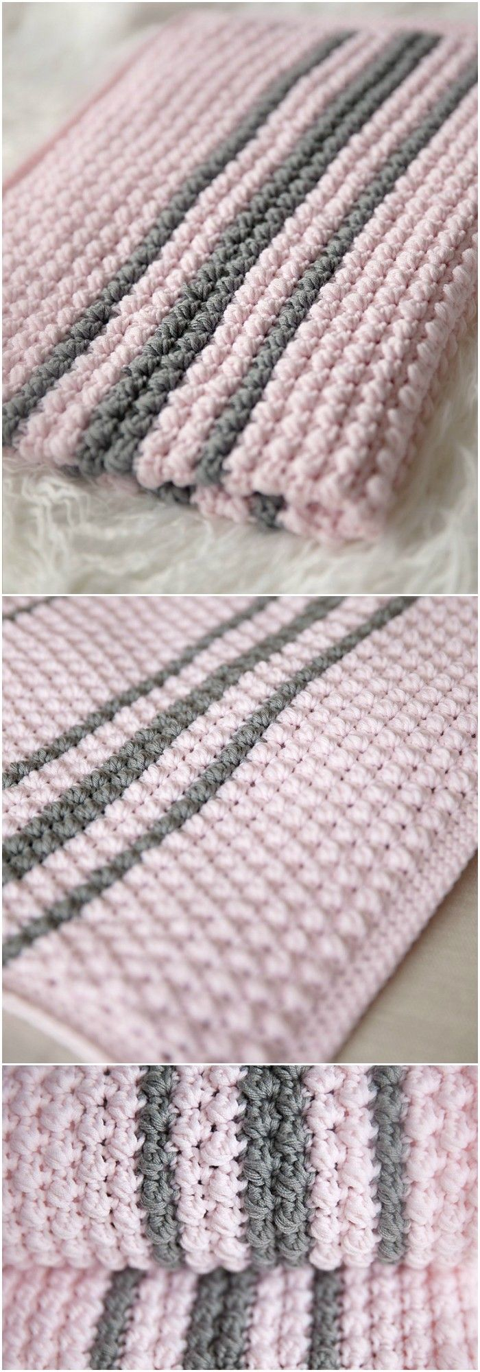 Best 25 crochet bobble blanket pattern ideas on pinterest here we have shared a grand list of new free crochet patterns that all makes perfect cuddly toys and can also be used as best lovey to your babies bobbles bankloansurffo Choice Image
