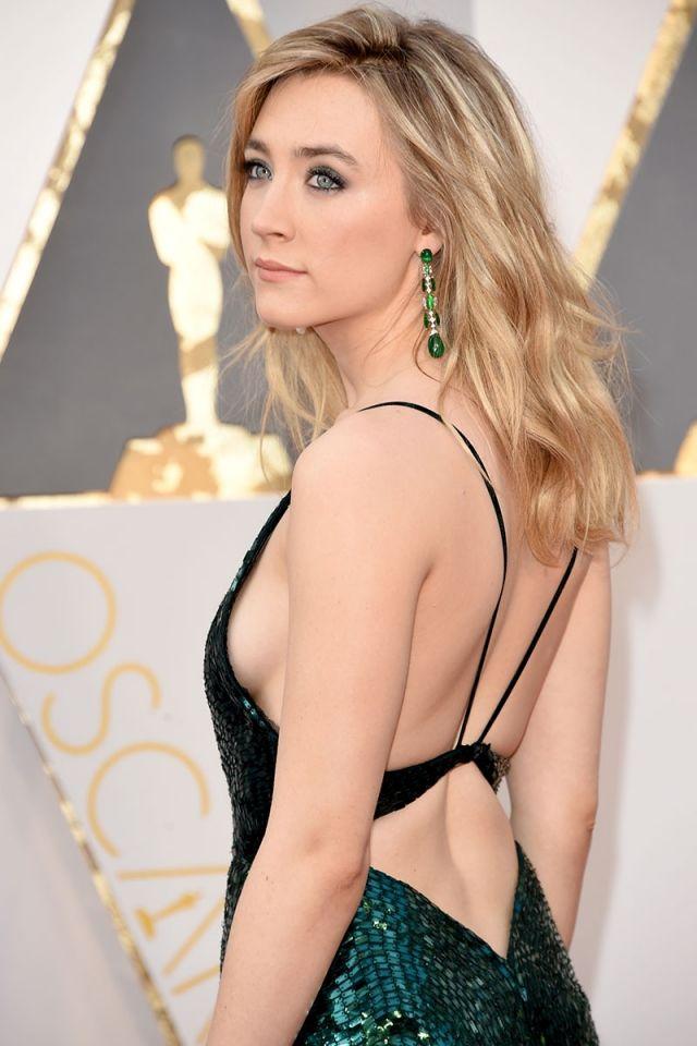 Oscars 2016: La alfombra roja de los Oscar 2016   S Moda EL PAÍS