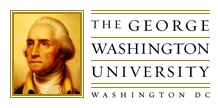 It was while teaching that I decided to pursue post-graduate work at The George Washington University. I began studying in the Collaborative Vocational Evaluation Training Program.