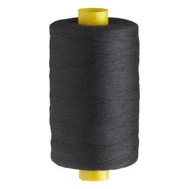 AU$2.99 plus postage Birch Polyester Thread Black 1000 m from Spotlight Australia