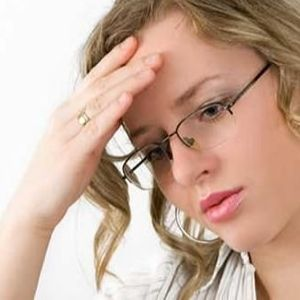 Natural Remedies For Short Term Memory Loss