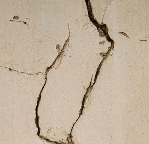 21 best Mur en pierre images on Pinterest Building, Cement render