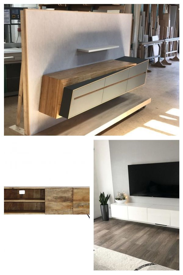 Sideboard Eiche Sideboard Tv Unit Design Sideboard Modern