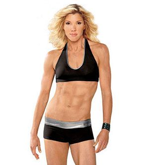Jackie's Jams: http://www.fitnessmagazine.com/workout/lose-weight/total-body/home-improvement-jackie-warners-at-home-circuit-workout/?page=1