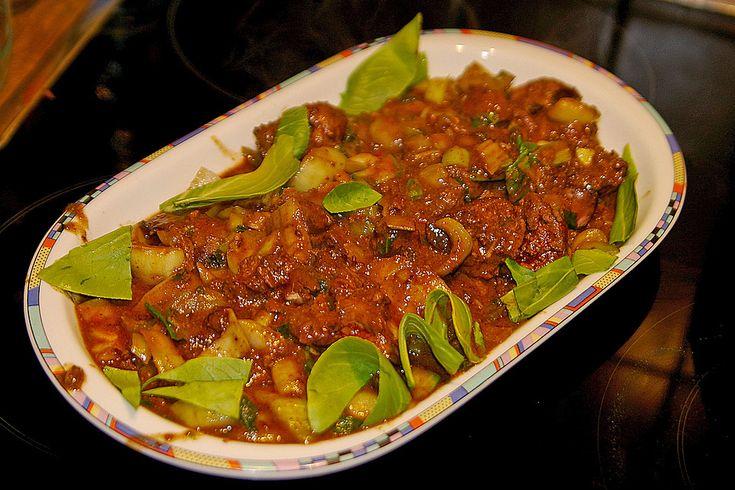 Scharfe Hühnerleber mit Pak Choi, ein sehr leckeres Rezept aus der Kategorie Gemüse. Bewertungen: 6. Durchschnitt: Ø 3,8.
