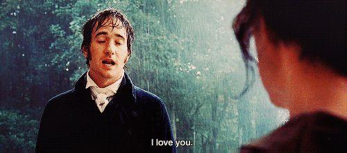 Orgulho e Preconceito: Filmes inspirados nos clássicos de Jane Austen!
