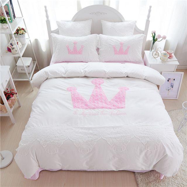 Pi di 25 fantastiche idee su biancheria da letto di lusso - Amazon biancheria letto ...