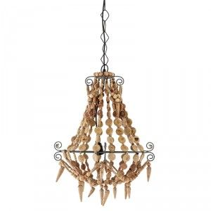 LAMPCONT0018 W