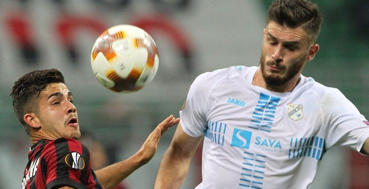 Josip Elez transferred from HNK Rijeka to Hannover 96https://www.highlightstore.info/2018/02/22/josip-elez-transferred-from-hnk-rijeka-to-hannover-96/