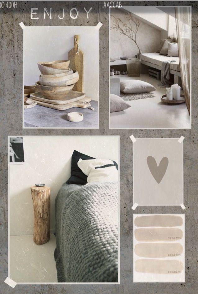 #moodboard #interiordesign #home feels like home #interior #vintage #decoration #styling