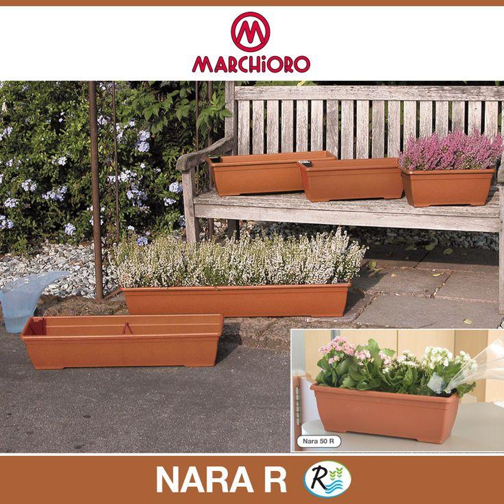 #NARA R  Collezione Villa  #marchioro #lineagarden