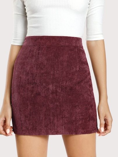 6988f1c02 Womens Skirts,Ladies Skirts Online | fashion in 2019 | Body con ...