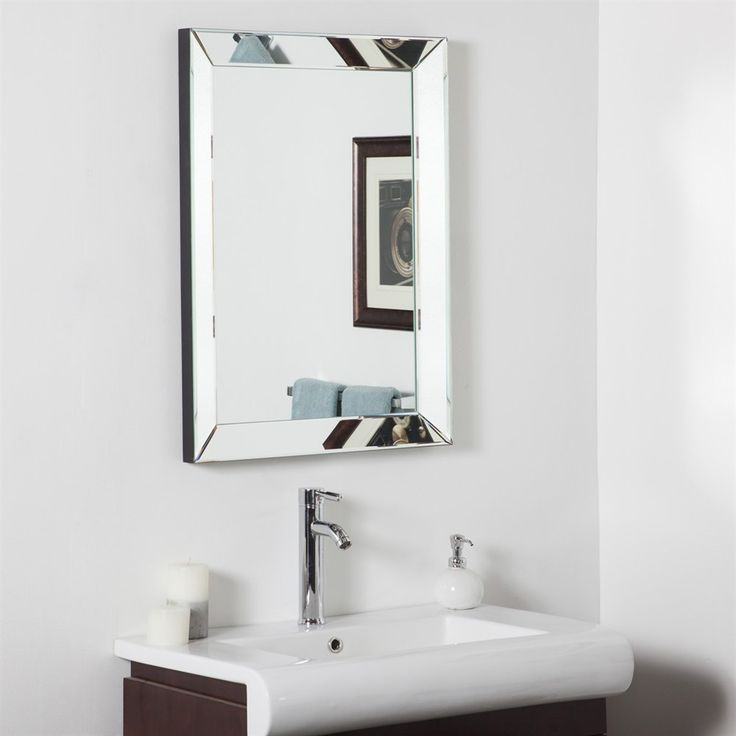 Excellent Disabled Bath Seats Uk Big Kitchen And Bath Tile Flooring Round Finland Steam Baths Quincy Small Bathroom Vanities Vessel Sink Youthful Painting A Bathroom Sink WhiteSmall Bathroom Door 1000  Ideas About Framed Mirrors On Pinterest | Rustic Mirrors ..