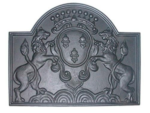 62 best FIREBACK images on Pinterest   Cast iron, Irons and Fireplaces