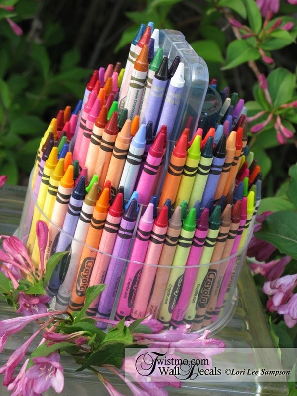 154 best CRAYOLA CRAYONS images on Pinterest Toys games