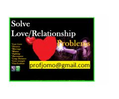 Lost love spells,Bring back lost lover +27734009912