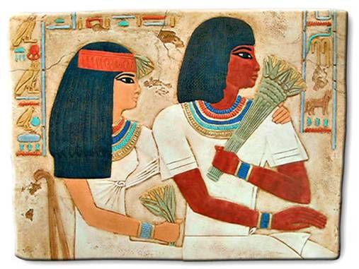 trucco-egiziano