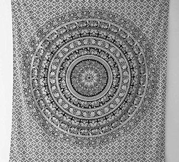 die 25 besten ideen zu indisches mandala auf pinterest kreidezeichnungen b rgersteig. Black Bedroom Furniture Sets. Home Design Ideas