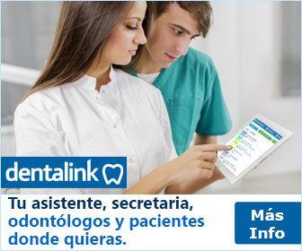 Tu clínica donde quieras #Dentalink #softwaredental