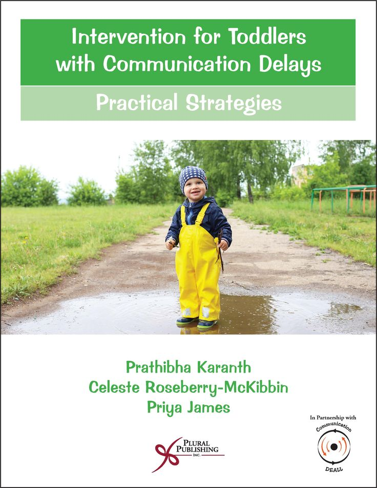 This manual addresses communication skills for toddlers between the ages of 0 and 3 years with communication delays. Since language and overall communication skills are so closely associated with future school success, therapists and caregivers should be equipped to build these skills in children. This manual has been designed with a view to the difficulties faced by therapists and caregivers of children with communication delays during day-to-day interactions. The activities can be used in…