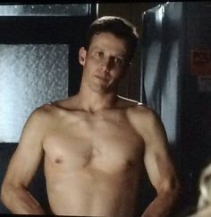 Jamie Blue Bloods shirtless | WILL ESTES on Pinterest | Blue Bloods, Donnie Wahlberg and Will Estes