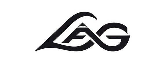 17 Best Images About Guitar Products Logos