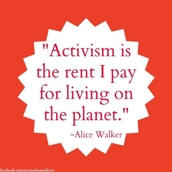 Activism Quotes: 151 Best Images About Things That Make You Go Mmmmm On