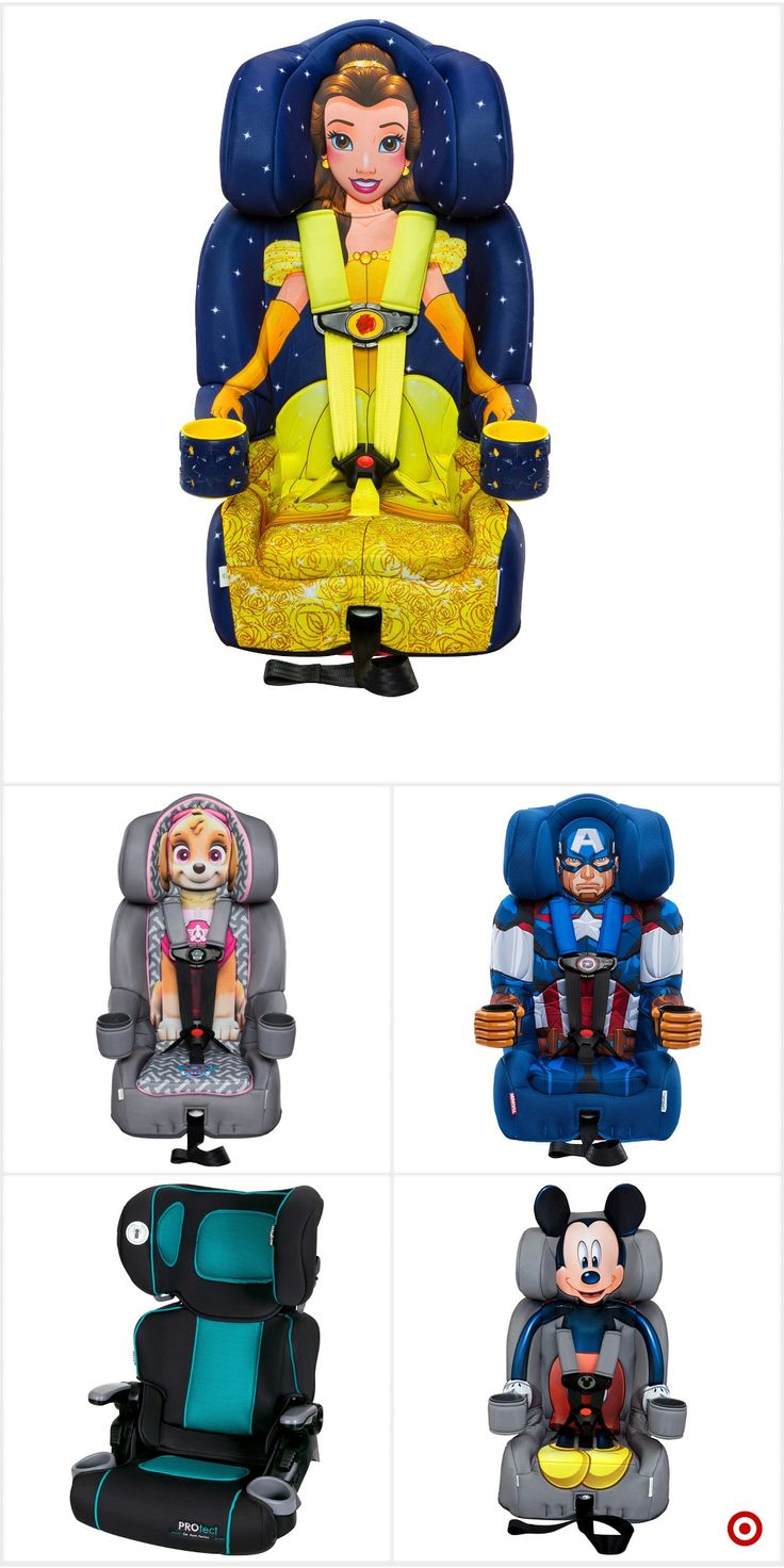 Shop Target for car seats and boosters you will love at great low prices. Free shipping on orders of $35+ or free same-day pick-up in store.