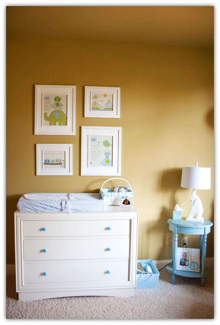 The 32 best Baby rooms images on Pinterest | Baby photos, Family ...