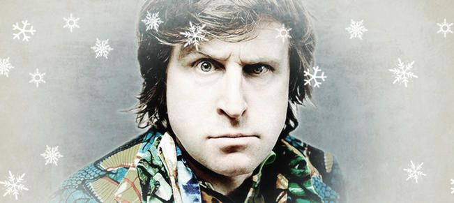 Famous for his puns, his surreal humour and his even more surreal shirts, Milton Jones is an old hand on the stand-up circuit. So how does he see his Christianity playing out in the world of comedy? How does he mix telling jokes and telling people about Jesus? The LondonInstitutefor Contemporary Christianity went to find out…