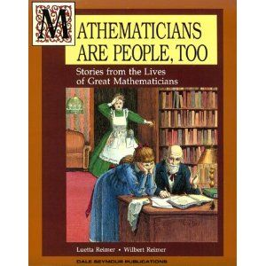 33 best the story of numbers or history of mathematics images on mathematicians are people too stories from the lives of great mathematicians ages 8 fandeluxe Image collections