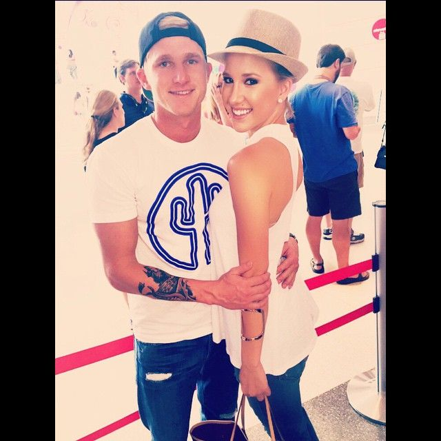 What College Does Savannah Chrisley Attend