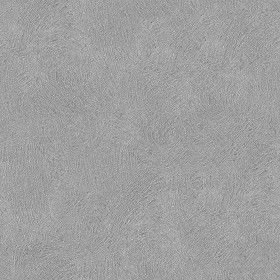Текстуры - АРХИТЕКТУРА - БЕТОН - Bare - Чистые стены - бетон голый чистый текстуры бесшовные 01199