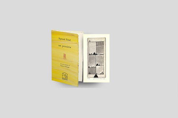 Libri per Natale: un libro delle edizioni Pulcino Elefante
