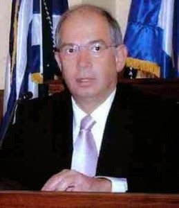 "LIFE NEWS: Γιώργος Δαβάκης - Πρόεδρος Δ.Σ. Πειραιά: ""Αυτή η Δ..."