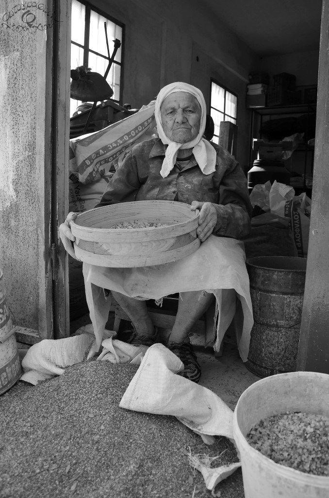 The Mastic of Chios (article) - http://www.aplotaria.gr/telli-mastiha/