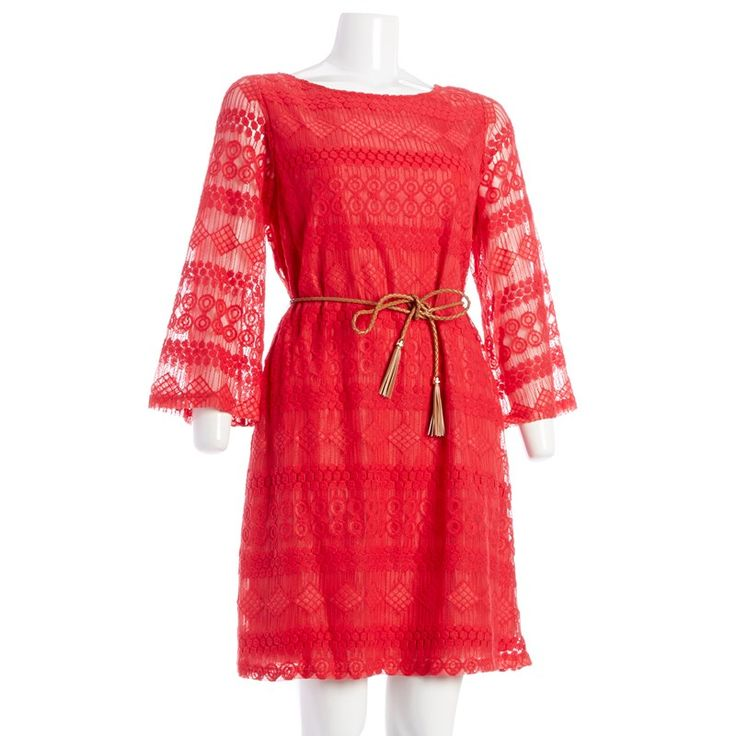 Where to Buy Valentine's Day Dresses