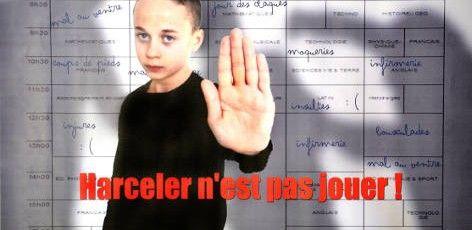http://www.essentiel-sante-magazine.fr/notre-vie/societe/cyber-harcelement-ecole