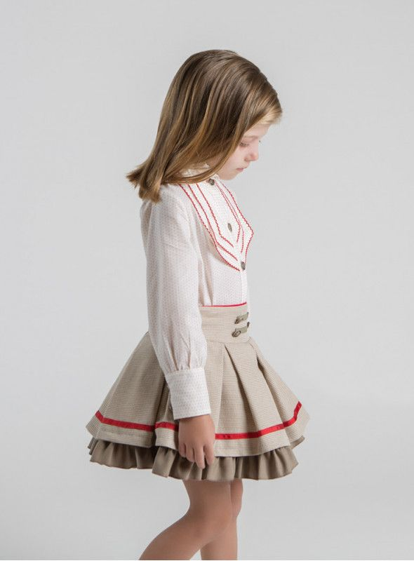 9a619394fd26 Tienda de Moda infantil online