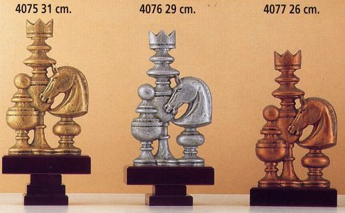 Resultados de la búsqueda de imágenes: trofeos deportivos de madera - Yahoo Search Results Yahoo Search