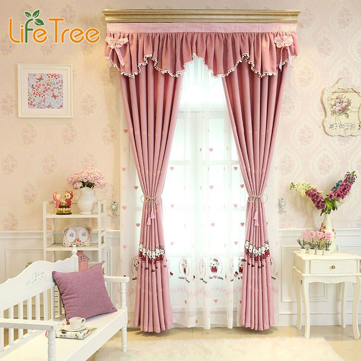 25 Best Ideas About Girls Room Curtains On Pinterest: 25+ Best Ideas About Kids Window Treatments On Pinterest