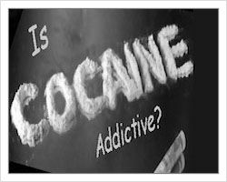 Debido a nuestros más de 30 años de servicios de centro de rehabilitación de drogas en Orlando Florida hemos aprendido que la cocaína es una de las drogas recreativas más populares en el mundo. Es ampliamente utilizado en los Estados Unidos y es fácilmente accesible a la mayoría de la gente. Abuso de drogas La cocaína no es nada nuevo, la droga ha sido alrededor de las edades y personas de todas las edades han utilizado este medicamento.