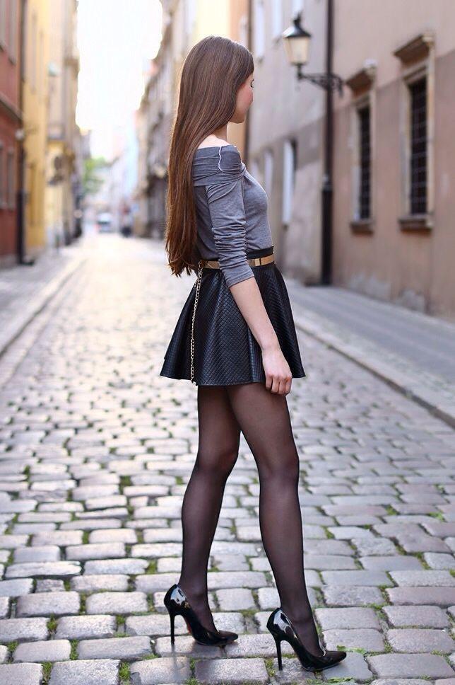 Thelongleggedstyleblogger: 88 Best Images About Sexy Polish Girls On Pinterest