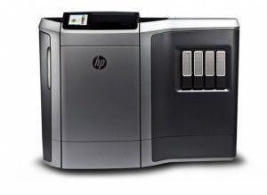 HP-Multi-Jet-Fusion