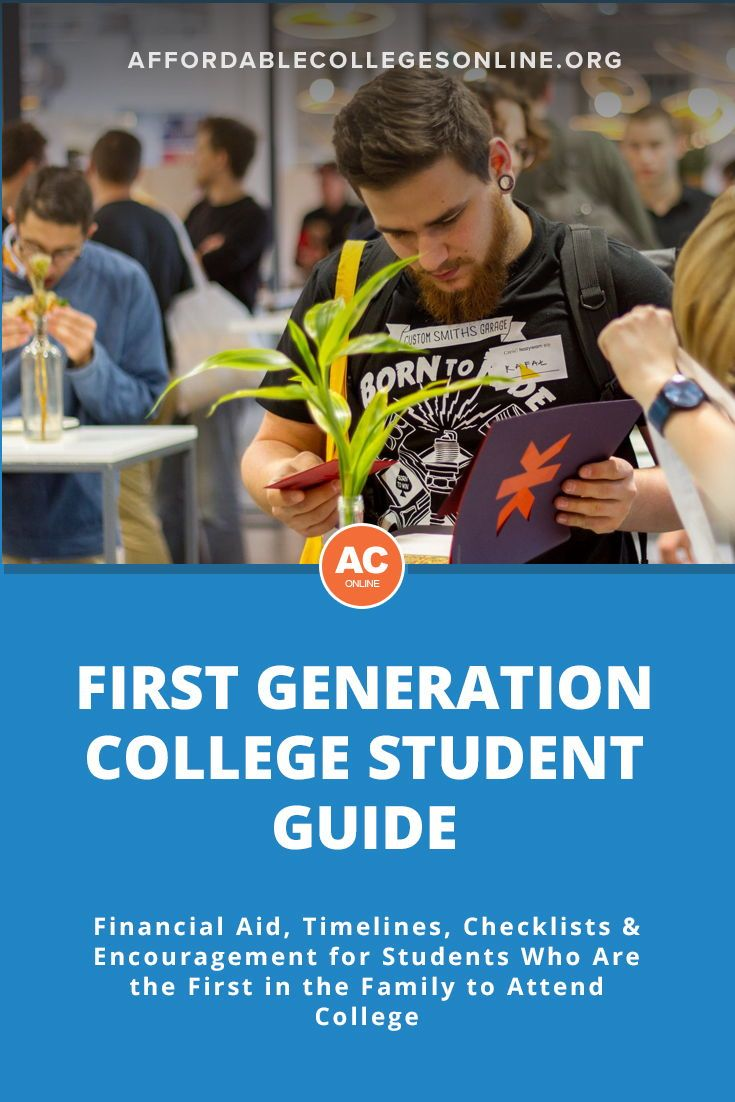 One Third Of College Freshmen Report >> Nearly One Third Of All Incoming Freshman Each Year Are First
