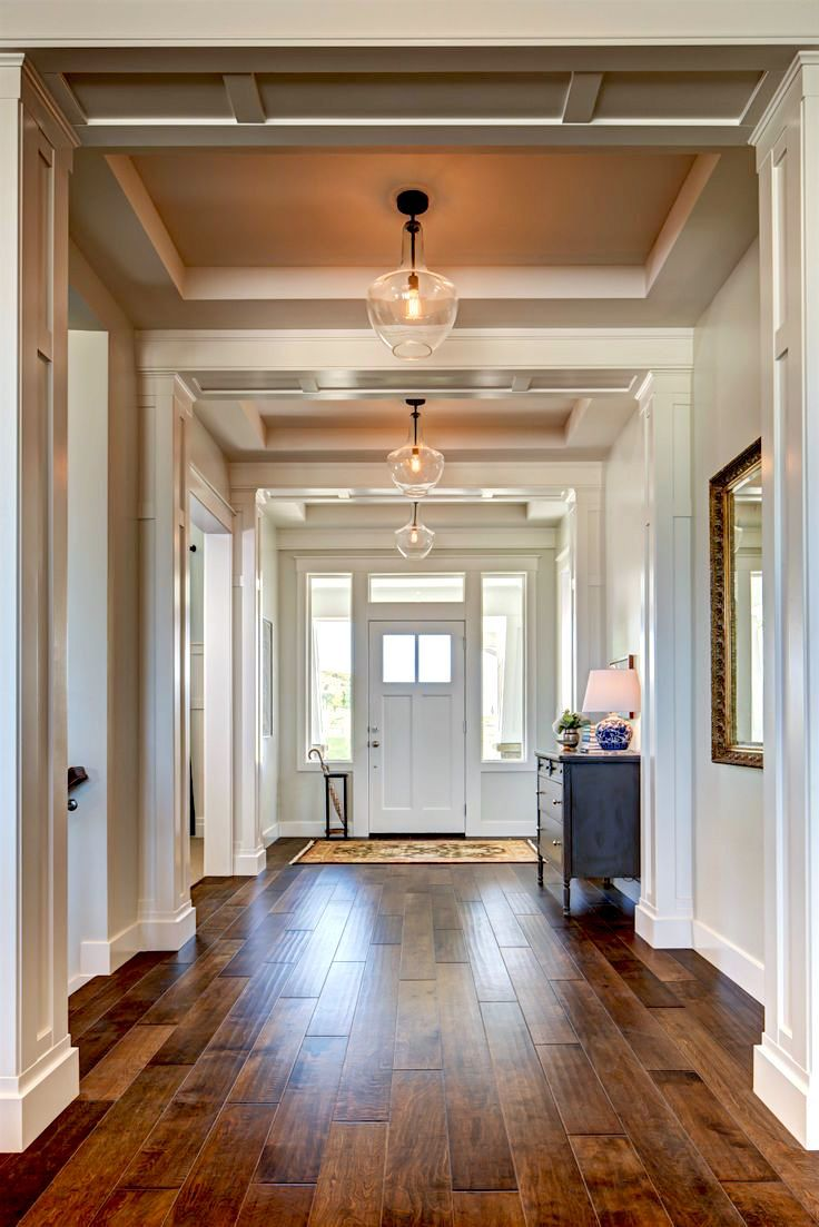 569 best images about house on pinterest | paint colors, benjamin