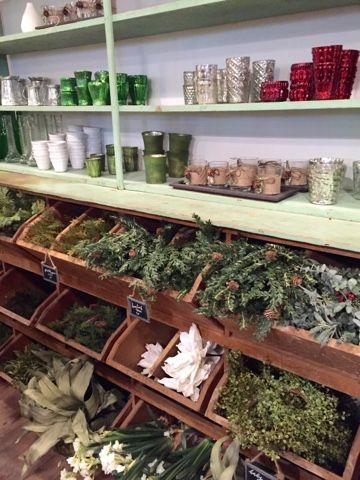 Best 25 Magnolia Farms Furniture Ideas On Pinterest
